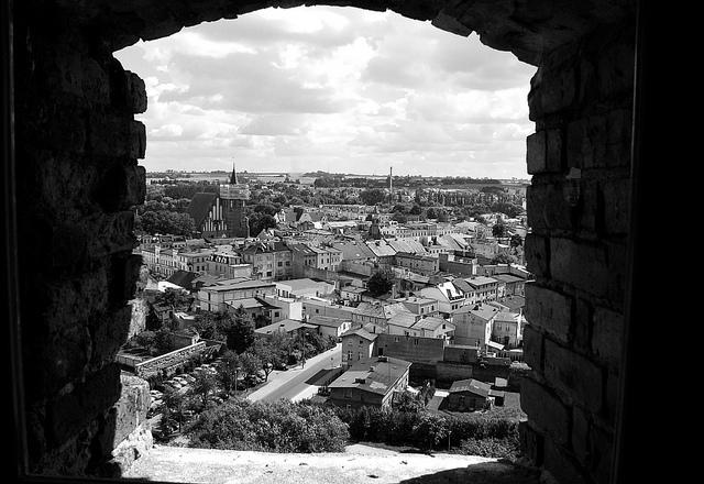 zamek-krzyrzacki